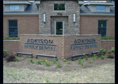3d-signs-image2