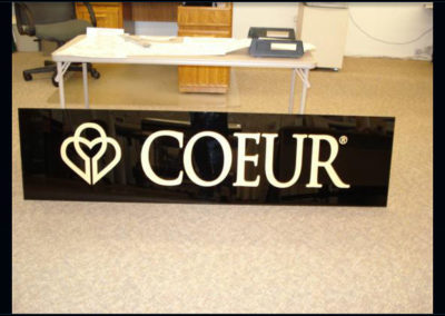 3d-signs-image3