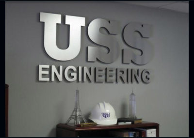 3d-signs-image4