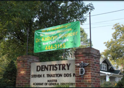 banners-image3