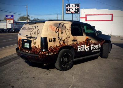 billygoat-vehicle-wrap-e1506185289853