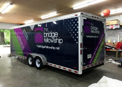 bridge-trailer-wrap-e1506185057655