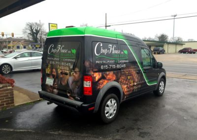 chophouse-catering-van-wrap-backside-e1506185035444