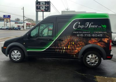 chophouse-catering-van-wrap-e1506185007411