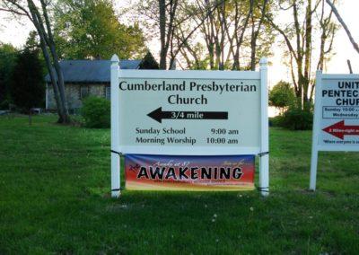 cumberland-presbyterian-church-e1506186549270