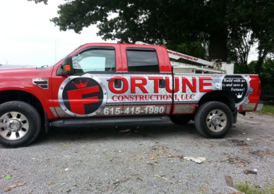fortune-truck-vehicle-wrap-e1506184269769