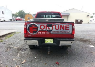 fortune-truck-vehicle-wrap-tailgate-e1506184299108