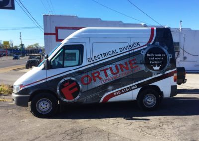 fortune-van-wrap-e1506181856387