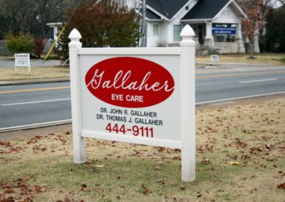 gallaher-monument-sign-e1506186390650