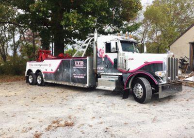 itr-tow-truck-wrap-e1506181076401