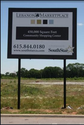 job-site-signs-image4-e1504024029908