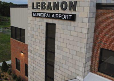lebanon-ma-channel-letters-e1506187733757