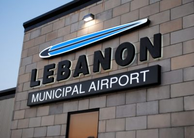 lebanon-municipal-airport-channel-letters-e1506187658714