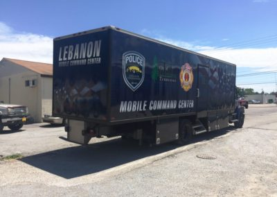lpdcommand-trailer-wrap-e1506137380117