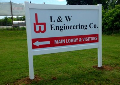 lw-printed-sign-e1506187411674