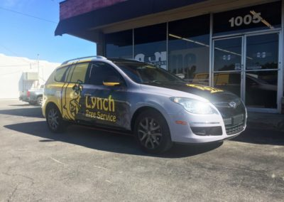 lynch-vehicle-wrap-e1506137351126