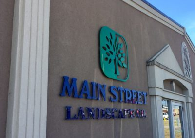 mainstreet-3d-outdoor-sign-e1506187190566