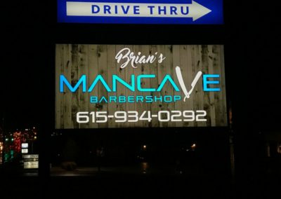 mancave-lightbox-sign-e1506186833438