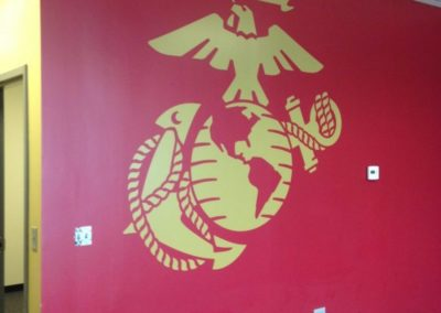 marine-sigil-wall-graphic-e1506119732265