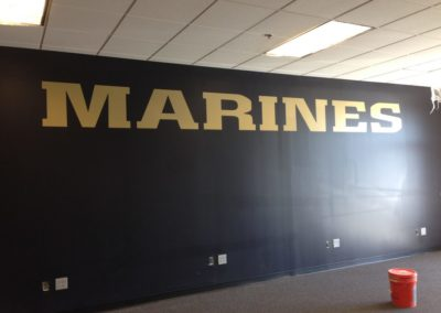 marines-wall-graphics-e1506106146970