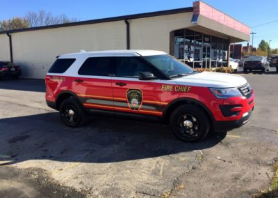 mjfire-vehicle-wrap-e1506137192621