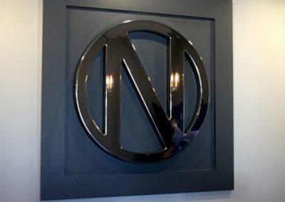 newman-lobby-sign-e1506187156592