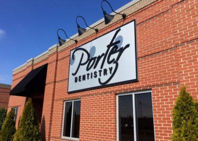 porter-raised-letters-exterior-sign-e1506187032389