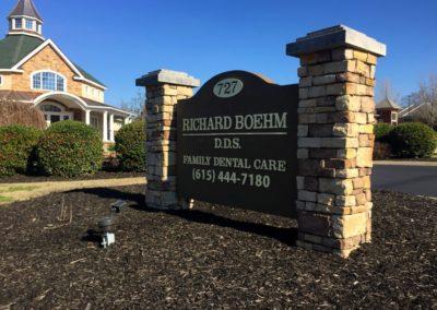richard-boehm-monument-sign-e1506185686641