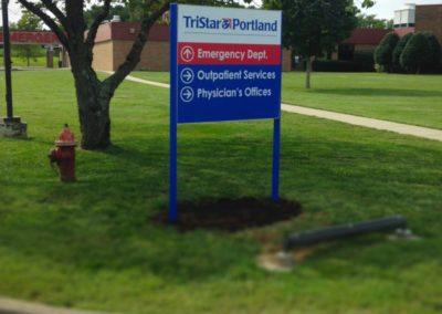 tristar-printed-sign-e1506187283534