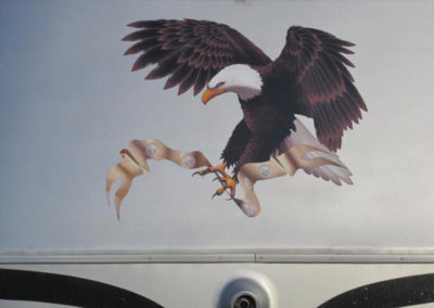 vehicle-graphics-image2
