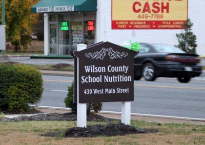 wilson-co.-monument-e1506185435502